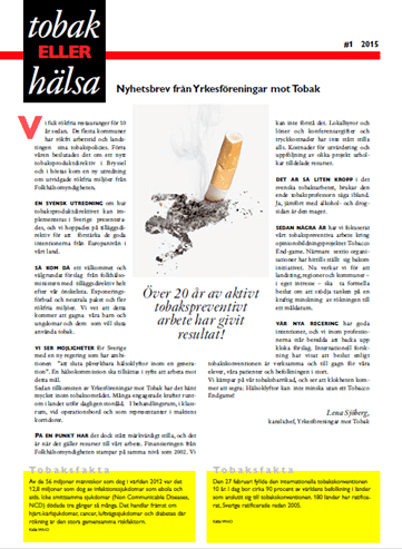 Tobakellerhalsa2015_01